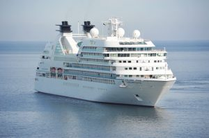 vijftig plus cruise