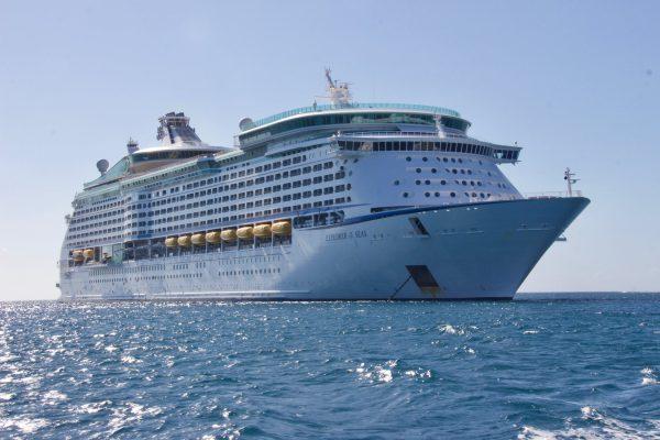 wereldreizen-cruise